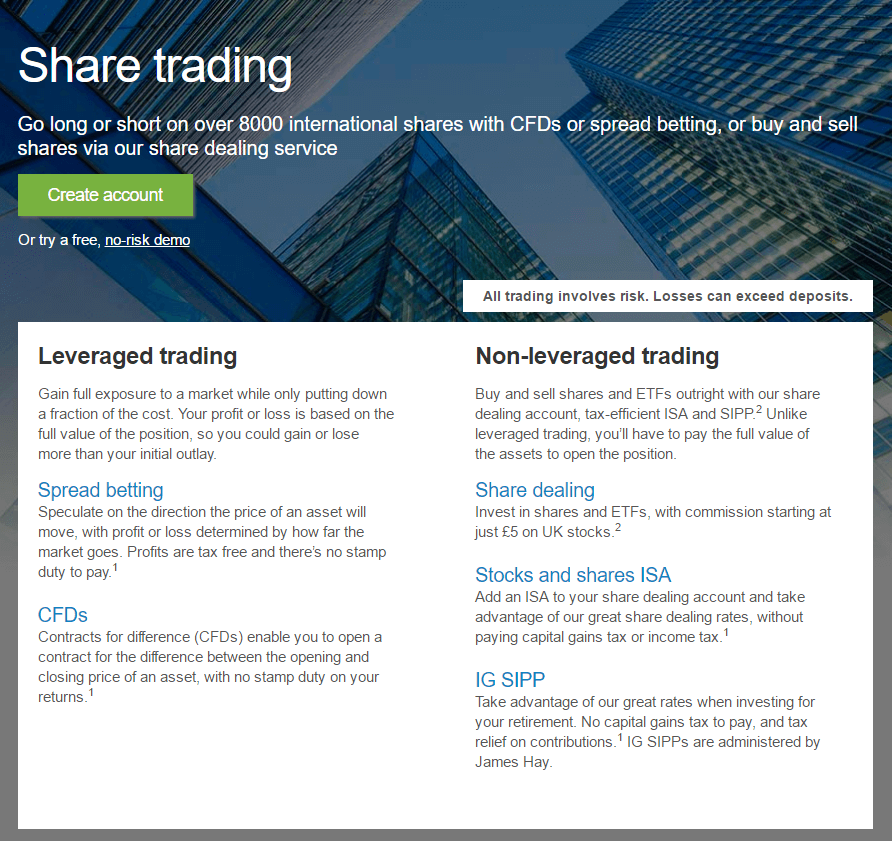 Online trading software free download