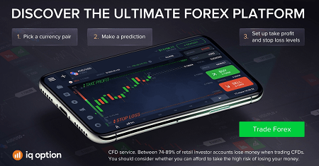Reliable platform for currency trading uk