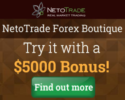 The best forex trading platform uk